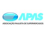 apas.fw