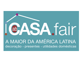 casa_fair.fw