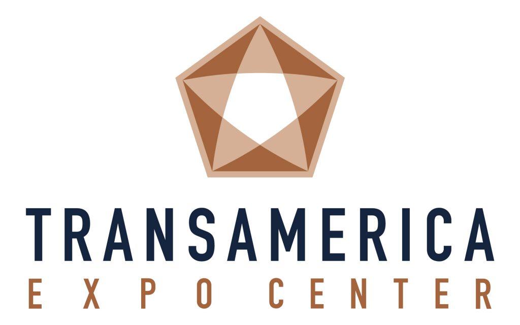 TRANSAMERICA_logo_Vertical_RGB